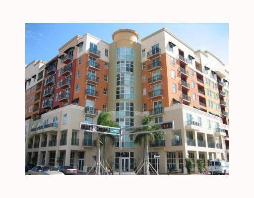 600 S Dixie, West Palm Beach, Florida 33401