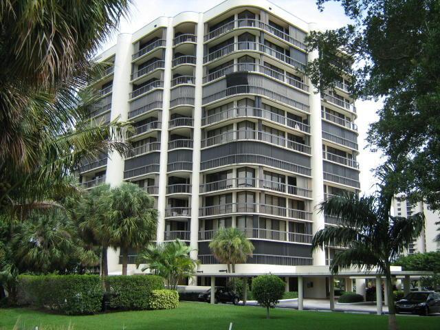 2427 Presidential, West Palm Beach, Florida 33401
