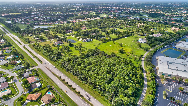 21911 El Bosque, Boca Raton, Florida 33428