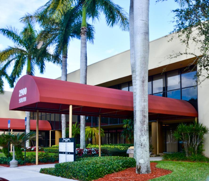 , Boca Raton, Florida 33431
