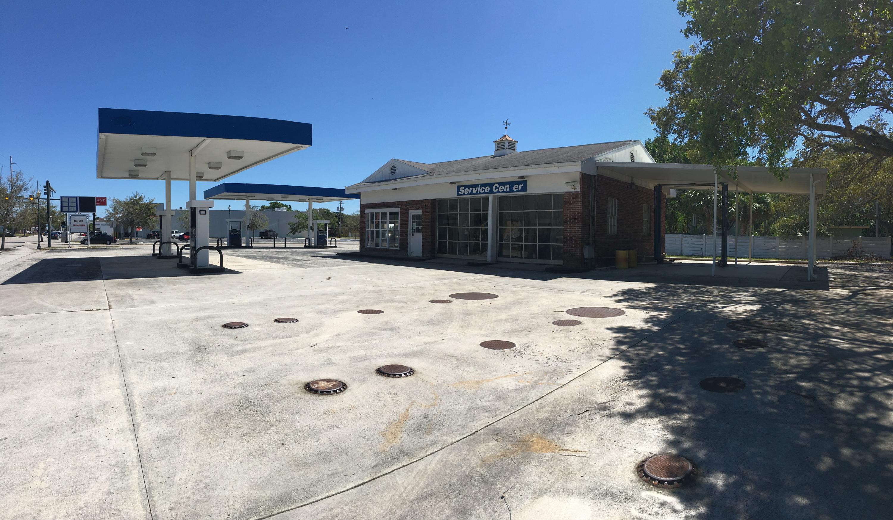701 Delaware, Fort Pierce, Florida 34950