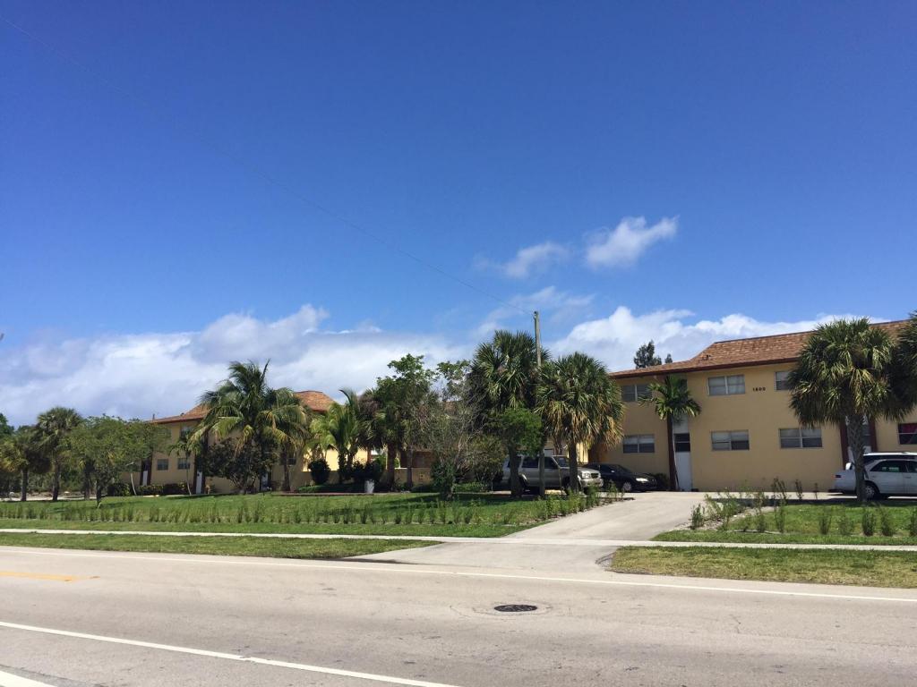 , Boca Raton, Florida 33432