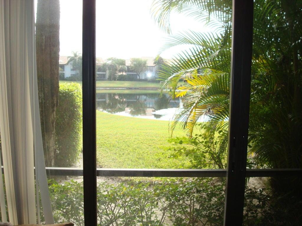 Boca Pointe, 7930 Granada Unit 301, Boca Raton, Florida 33433