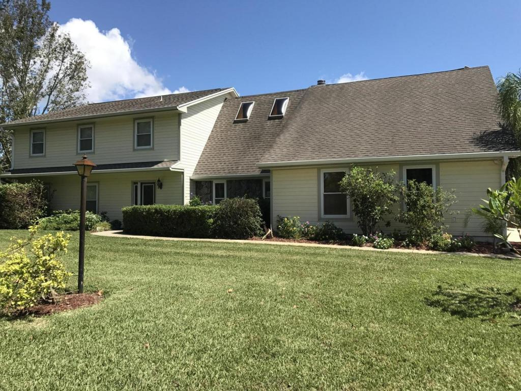 2413 SW Love, Palm City, Florida 34990