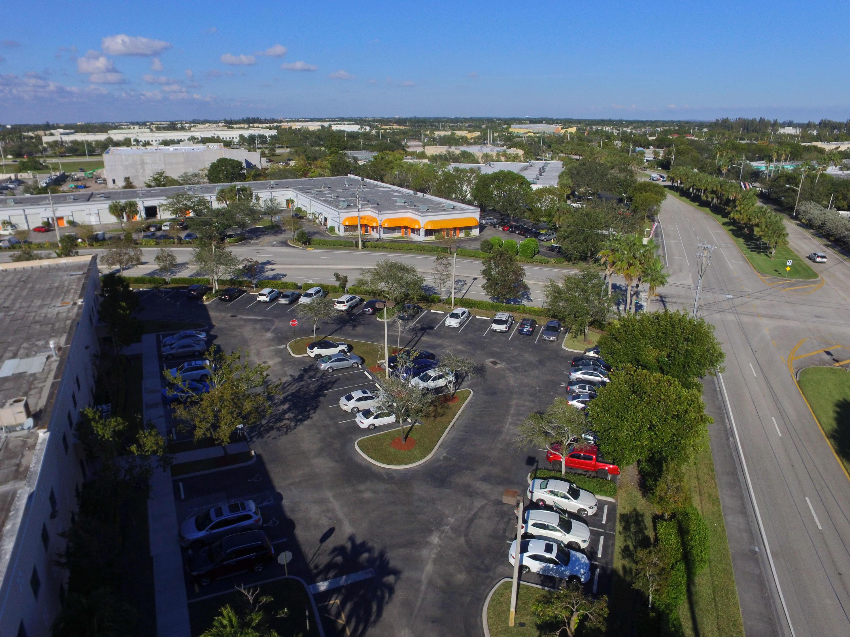 5239 N Hiatus Unit C, Sunrise, Florida 33351