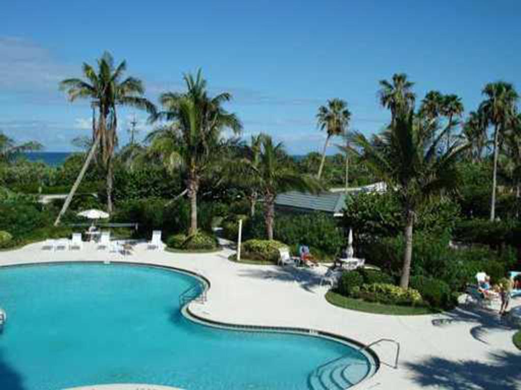 5051 N A1a Unit 3-3, Hutchinson Island, Florida 34949