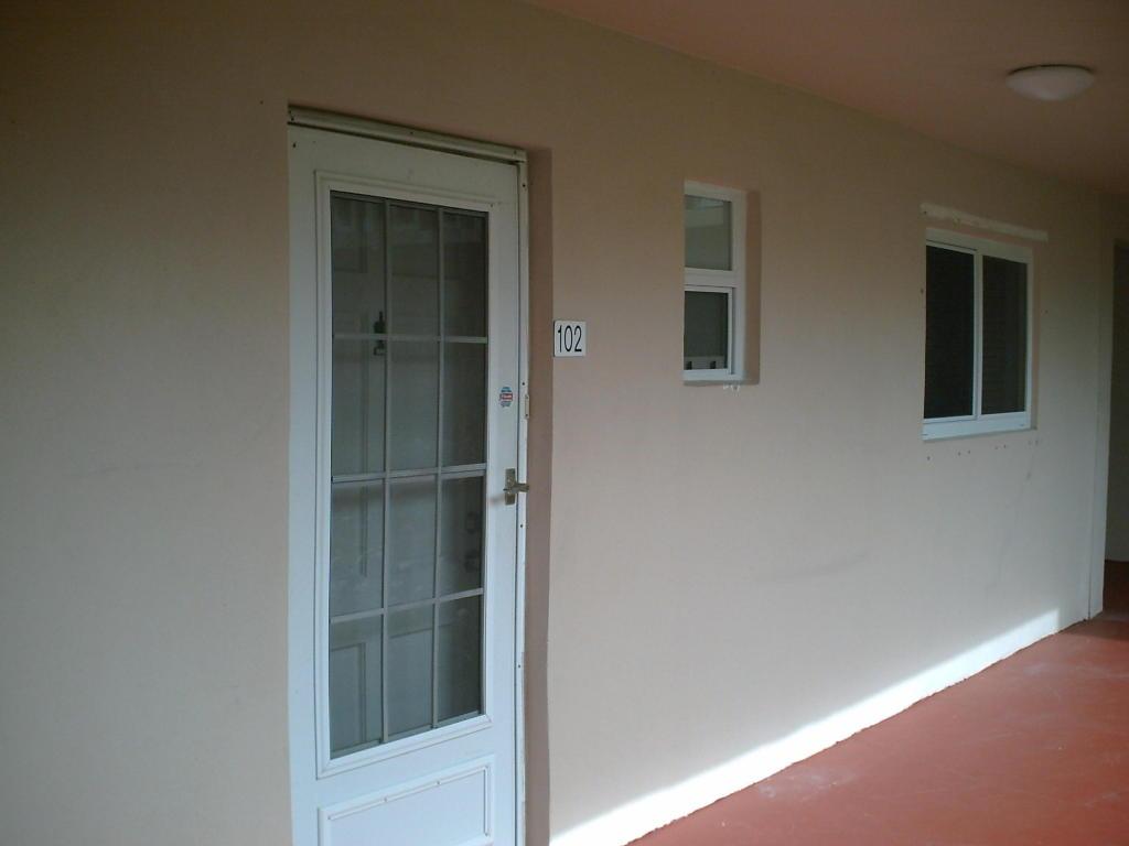 2581 N Garden Unit 102, Lake Worth, Florida 33461