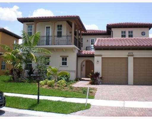 Heron Bay, 8072 NW 123rd, Parkland, Florida 33076