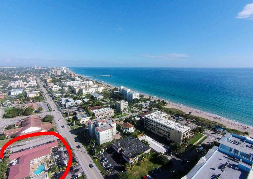 641 SE 20th, Deerfield Beach, Florida 33441