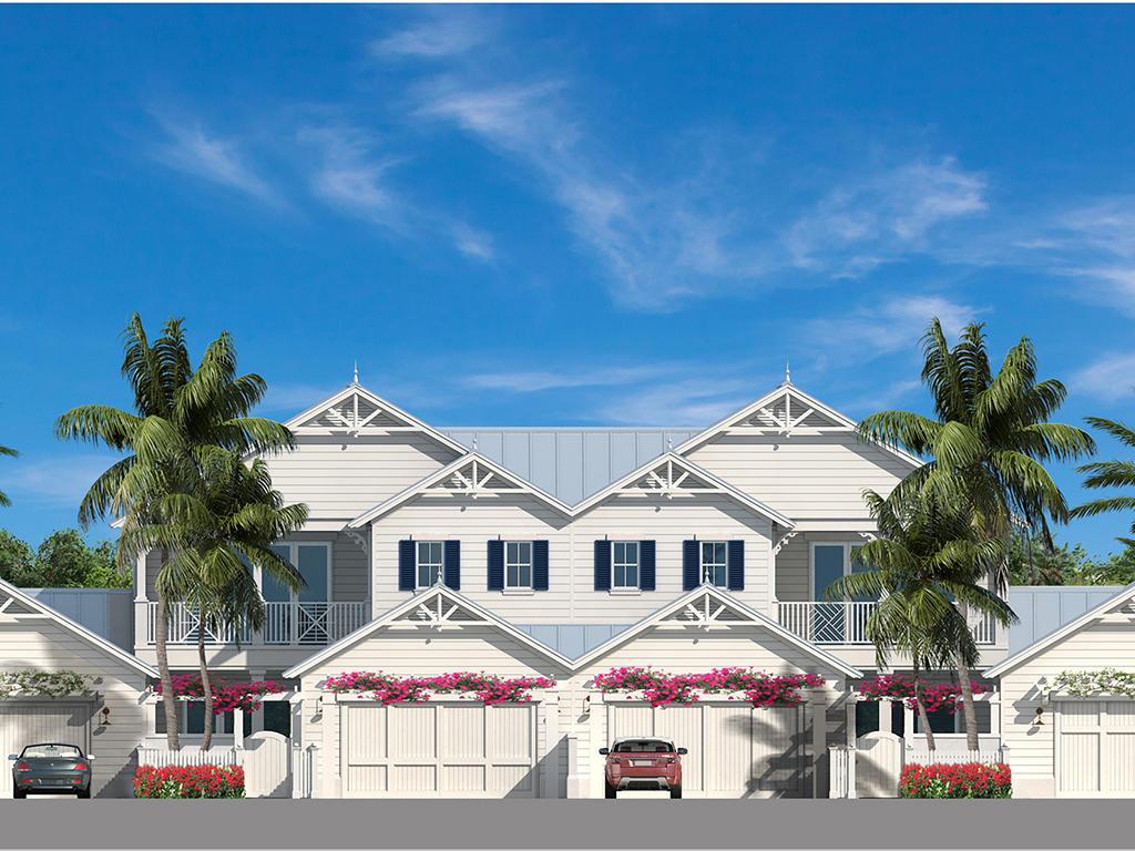 Xxx Highway A1a, Vero Beach, Florida 32963