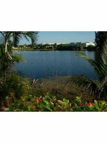 3280 Spanish Moss Unit 310, Lauderhill, Florida 33319
