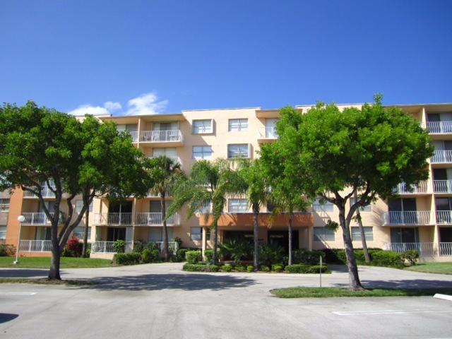 480 Executive Center Unit 5n, West Palm Beach, Florida 33401