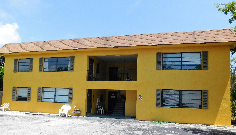 523 SE 20th, Boynton Beach, Florida 33435