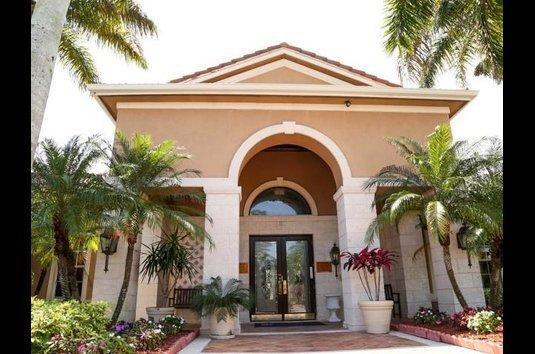 3677 NW Adriatic Unit Bld-5 #304, Jensen Beach, Florida 34957