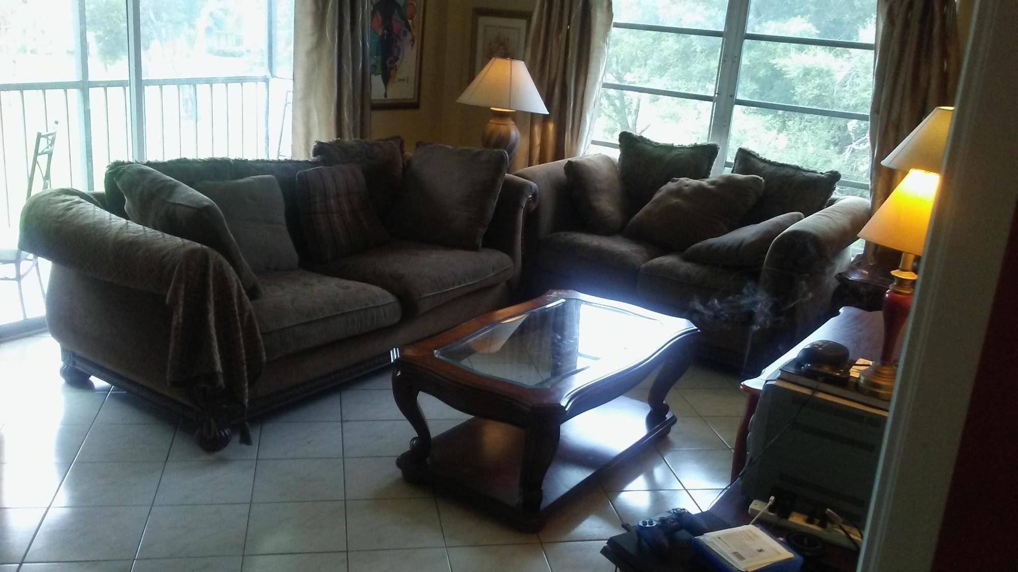4166 Inverrary Unit 402, Lauderhill, Florida 33319