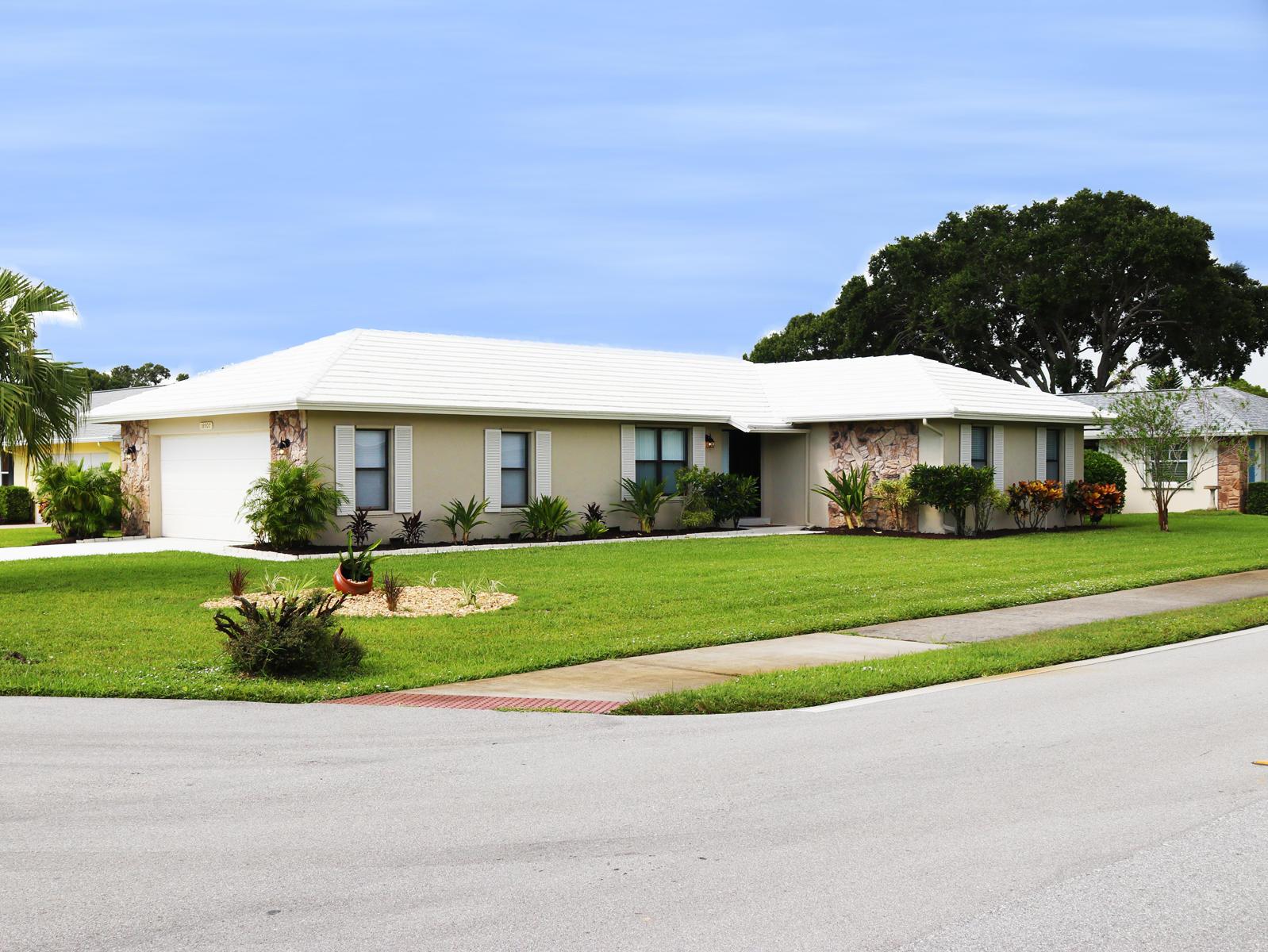 18302 SE Eagle, Tequesta, Florida 33469