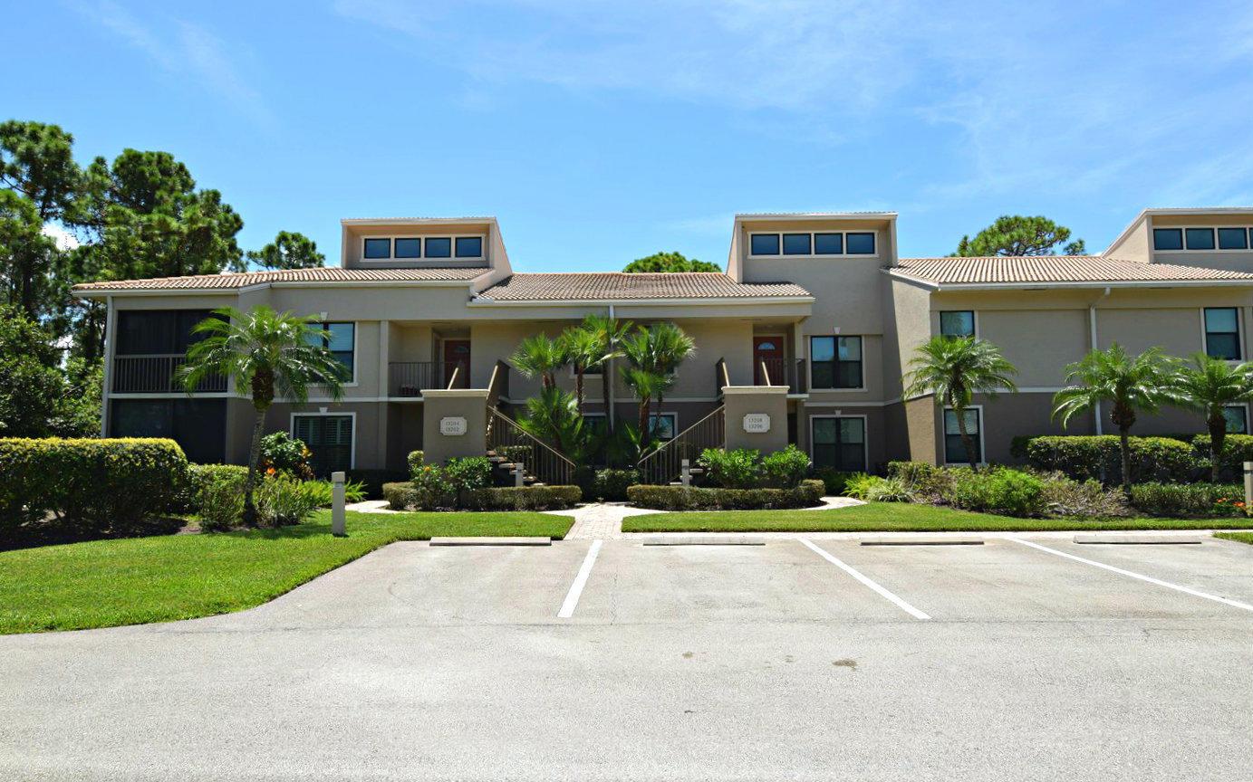 13202 Harbour Ridge Unit 1, Palm City, Florida 34990