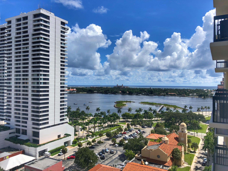 701 S Olive Unit 1122, West Palm Beach, Florida 33401