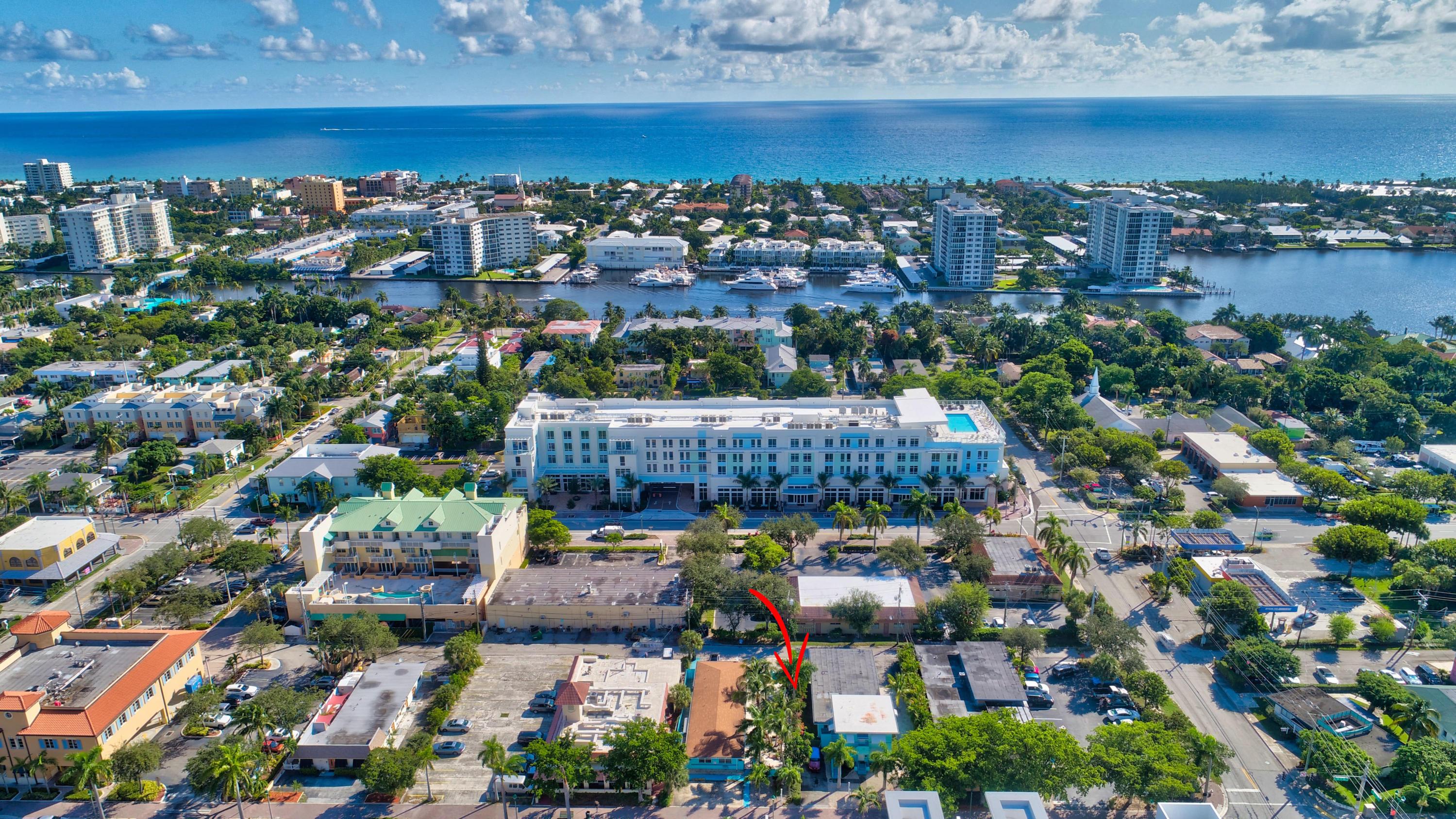 161 SE 5th, Delray Beach, Florida 33483