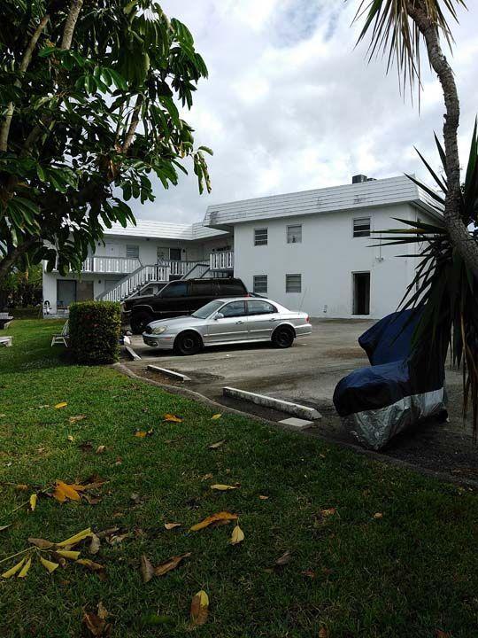 519 Kalmia, Lake Park, Florida 33403, image 13