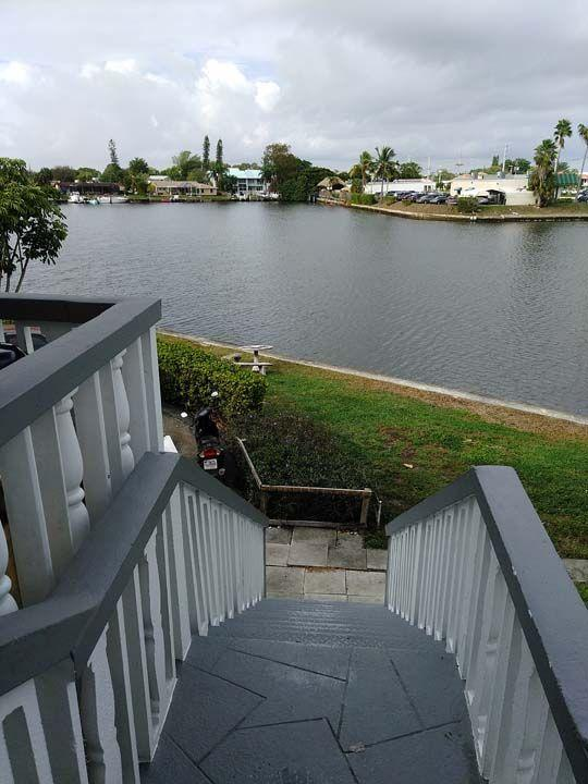 519 Kalmia, Lake Park, Florida 33403, image 14
