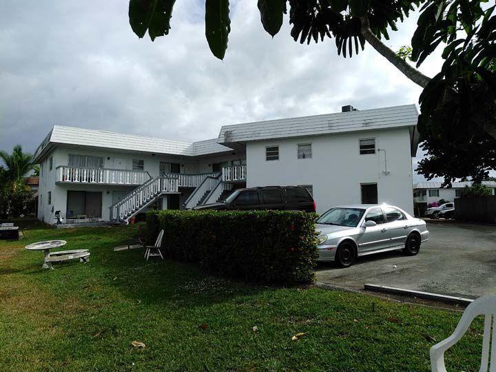 519 Kalmia, Lake Park, Florida 33403, image 2