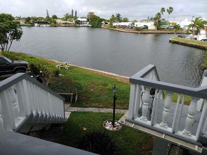 519 Kalmia, Lake Park, Florida 33403, image 3