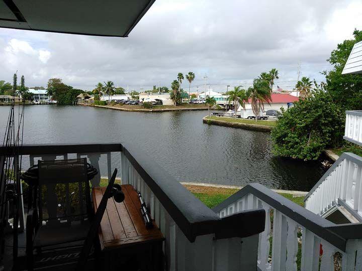 519 Kalmia, Lake Park, Florida 33403, image 4