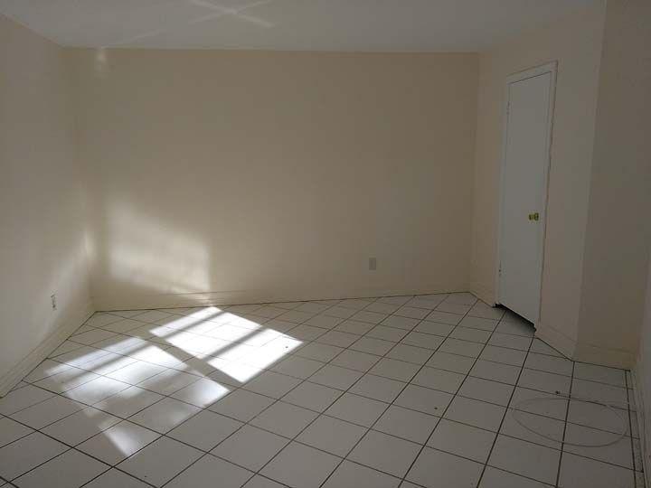 519 Kalmia, Lake Park, Florida 33403, image 8