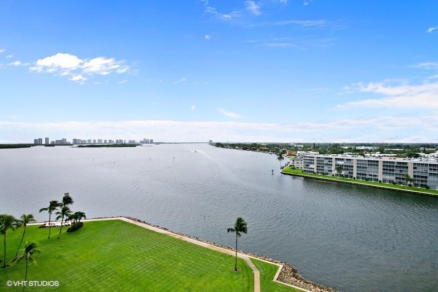 115 Lakeshore Unit 1148, North Palm Beach, Florida 33408