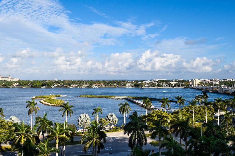 529 S Flagler Unit 8f, West Palm Beach, Florida 33401