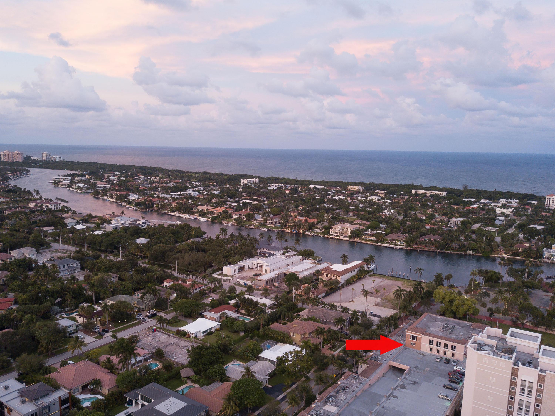 55 NE 5th Unit 502, Boca Raton, Florida 33432, image 4