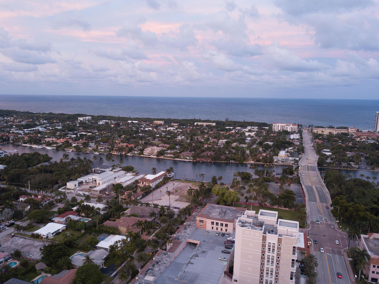 55 NE 5th Unit 502, Boca Raton, Florida 33432, image 8