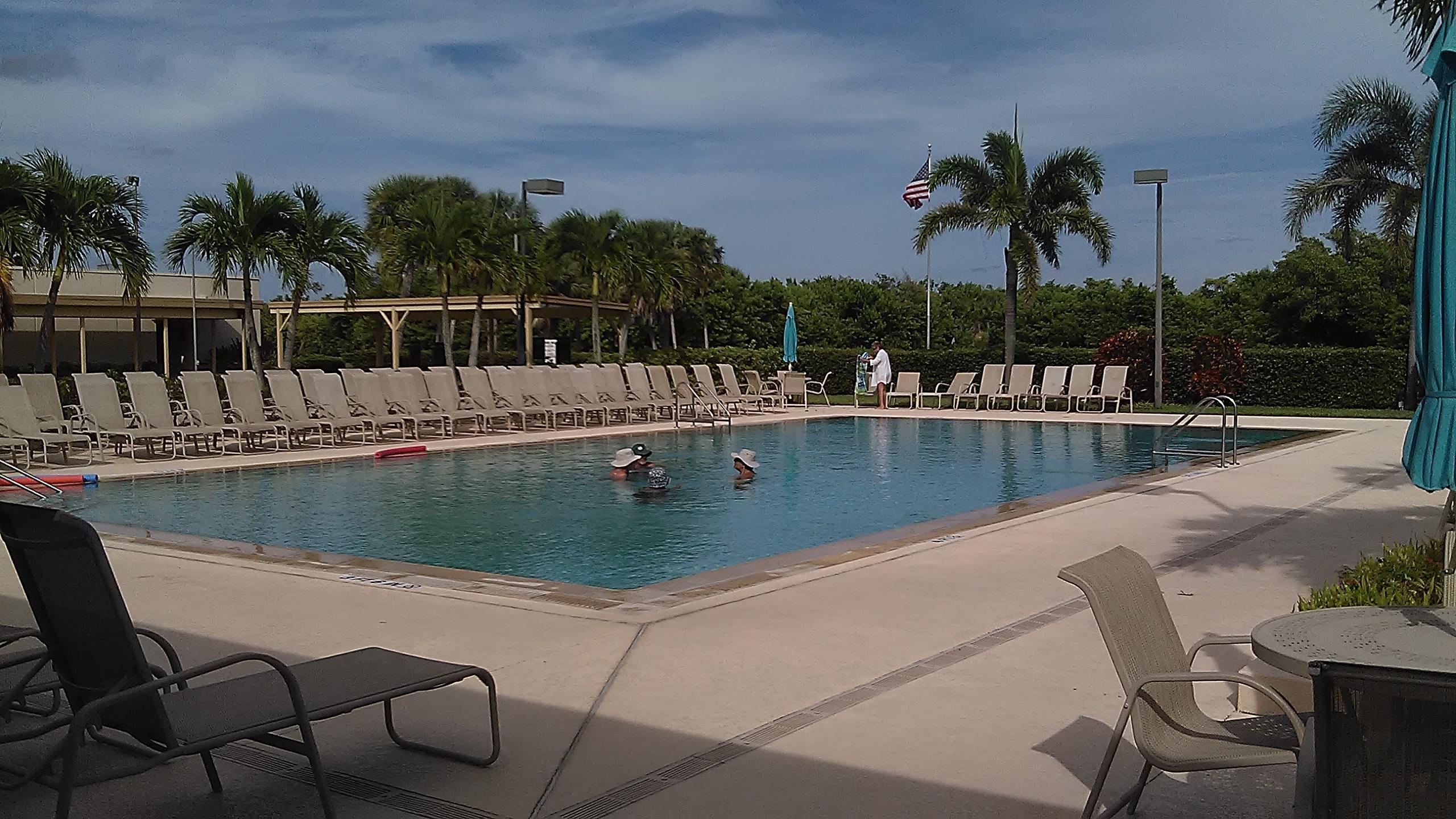 35 Vista Gardens Unit 207, Vero Beach, Florida 32962