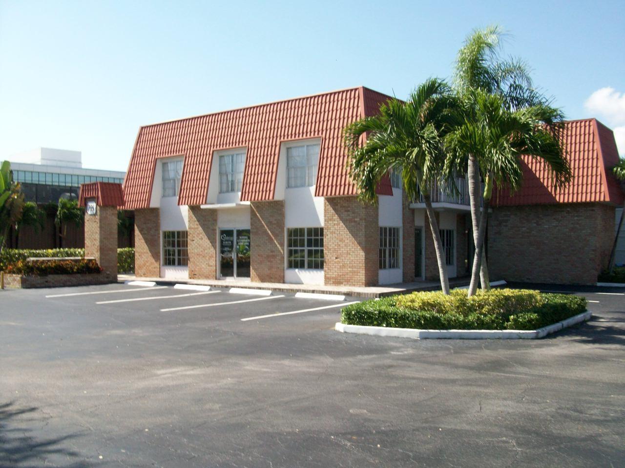 721 Us Hwy 1 Unit 101-103, North Palm Beach, Florida 33408