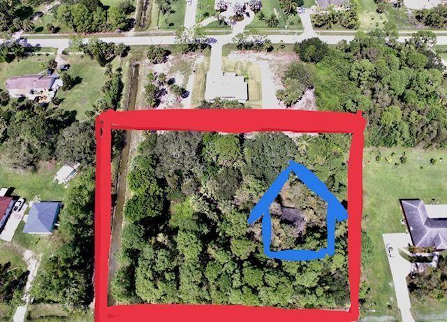 16683 64th, Loxahatchee, Florida 33470
