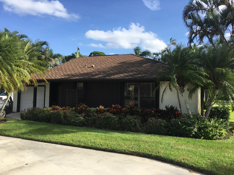 13395 Crosspointe, Palm Beach Gardens, Florida 33418