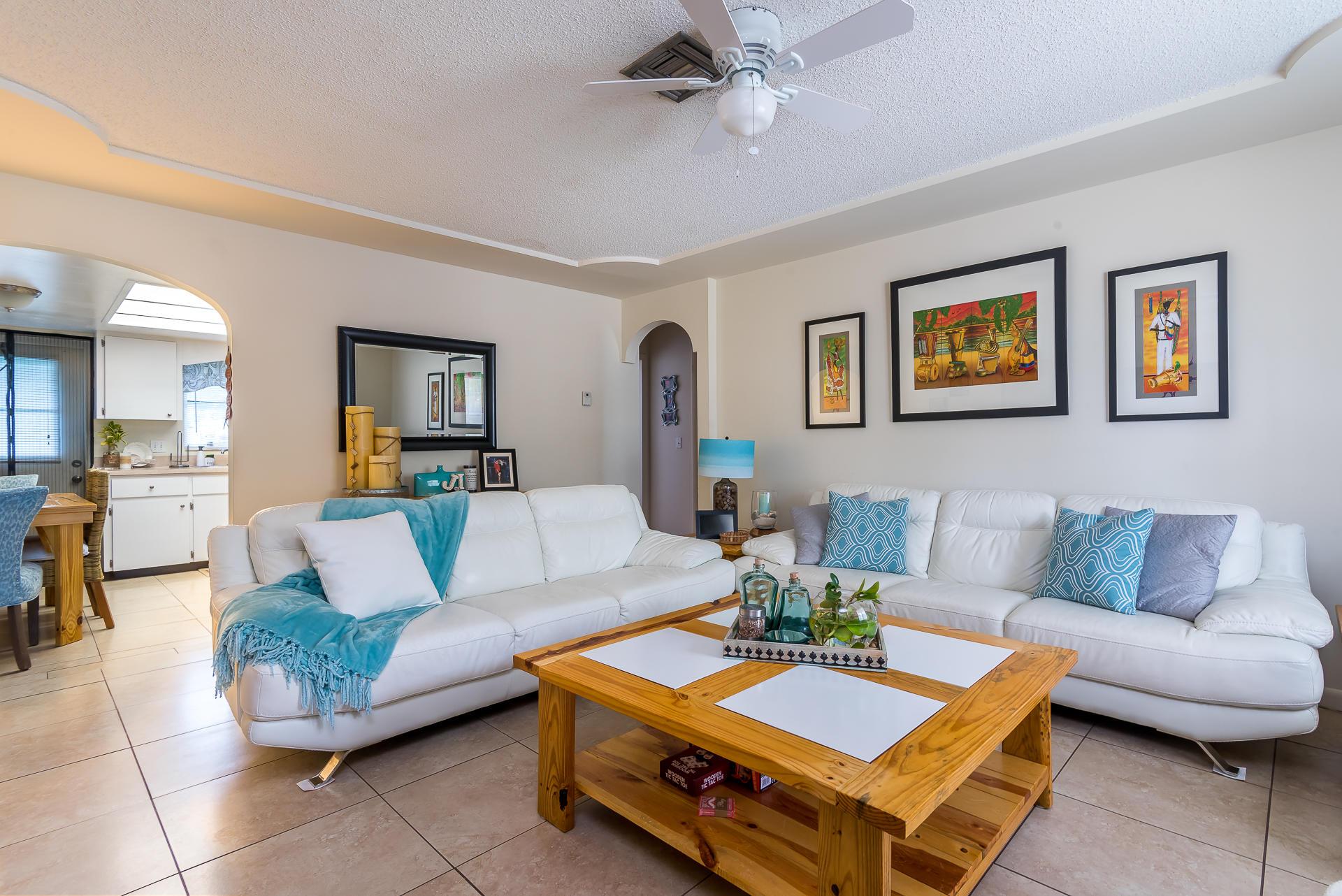 2358-2464 Taylor, West Palm Beach, Florida 33415