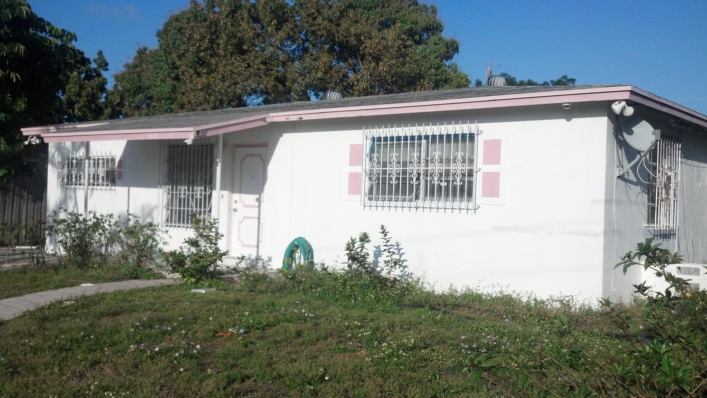1590 NW 1st, Boynton Beach, Florida 33435