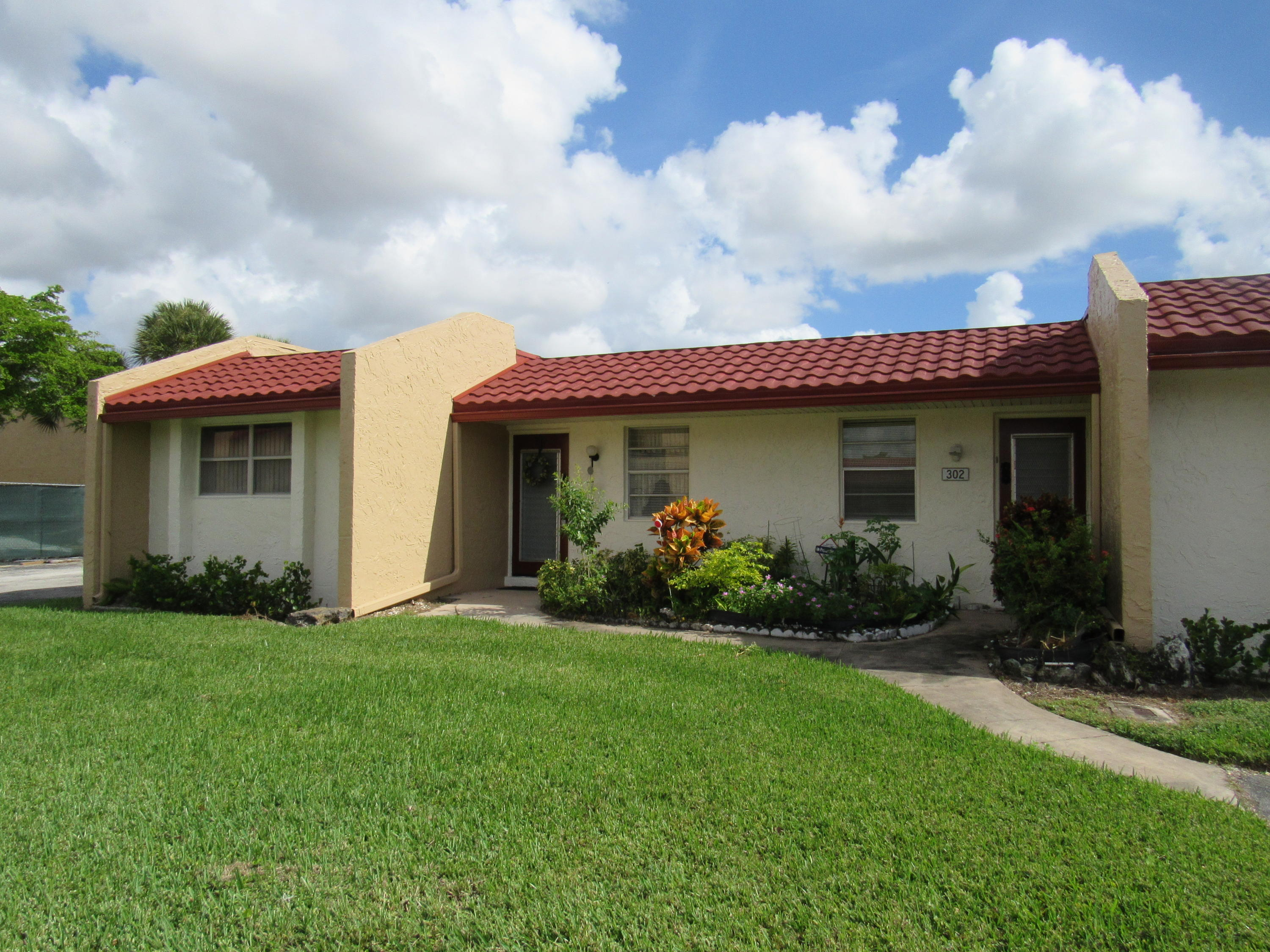 300 Lake Carol, West Palm Beach, Florida 33411