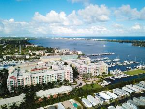 804 Windward Unit 502, Lantana, Florida 33462