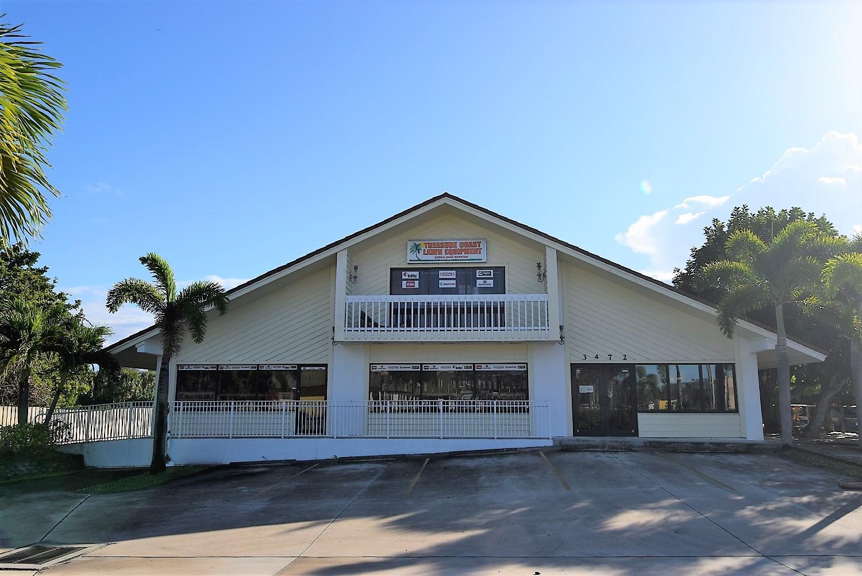3472 NE Savannah, Jensen Beach, Florida 34957