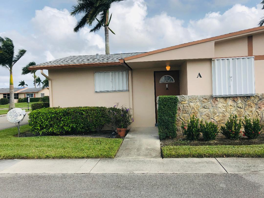 2739 Dudley, West Palm Beach, Florida 33415