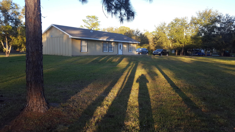 17999 41st, Loxahatchee, Florida 33470