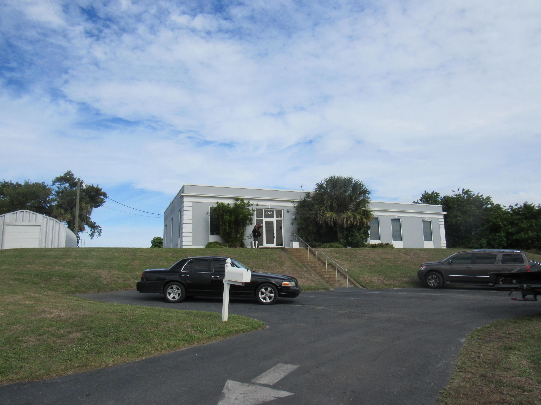 2705 Park, Lake Worth, Florida 33460