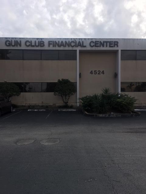4524 Gun Club Unit 201, West Palm Beach, Florida 33415