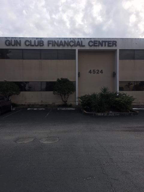 4524 Gun Club Unit 202, West Palm Beach, Florida 33415