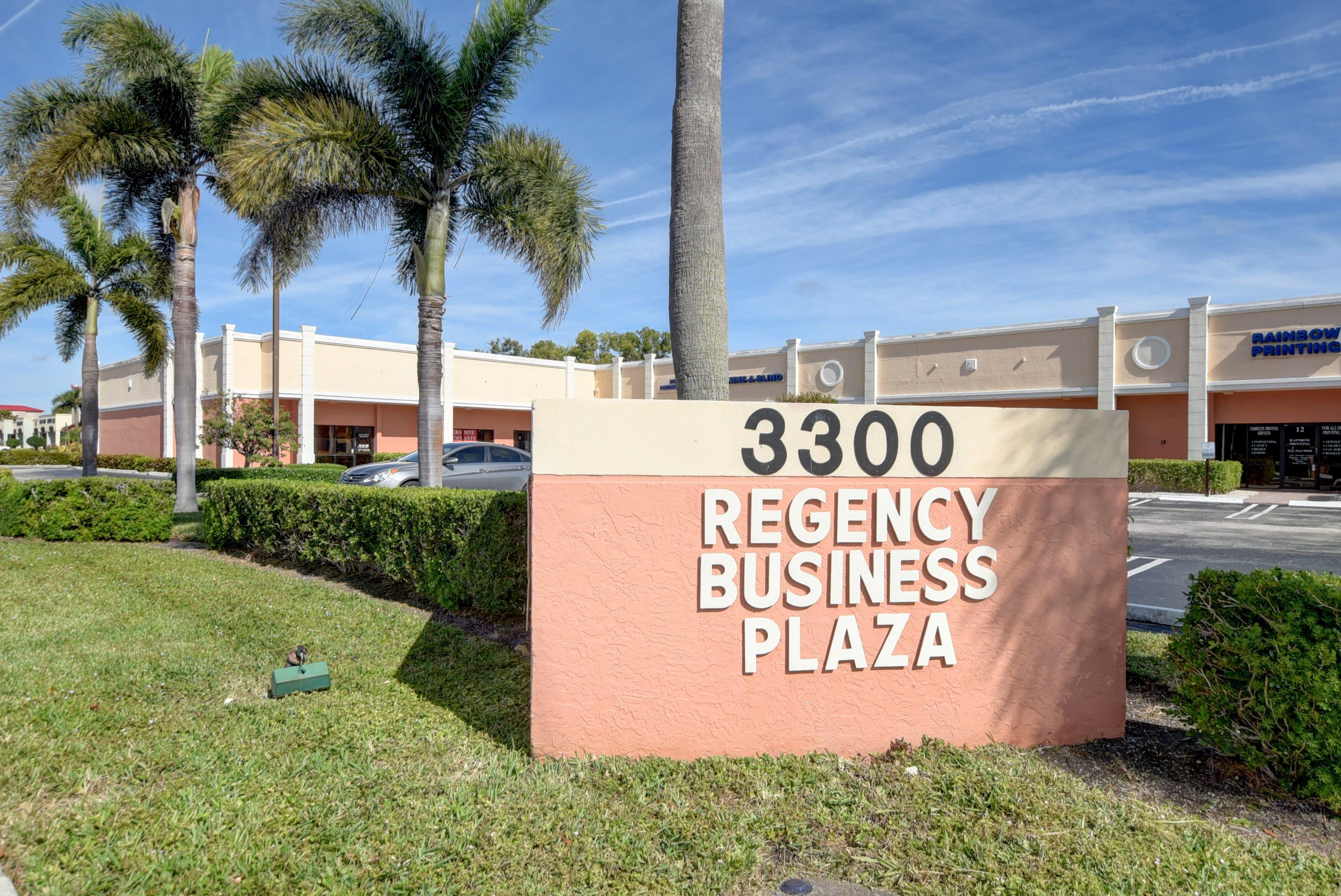 3300 S Congress, Boynton Beach, Florida 33426