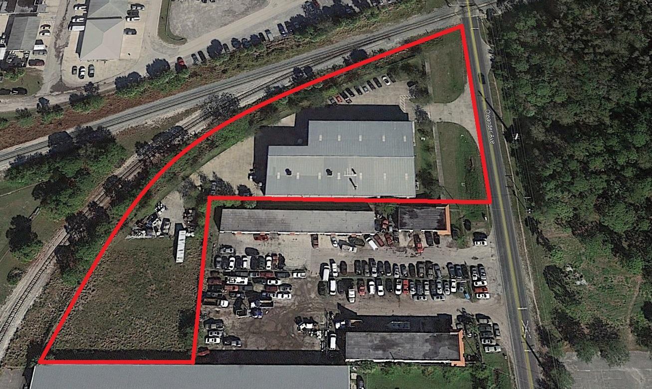 3095 Oleander, Fort Pierce, Florida 34982