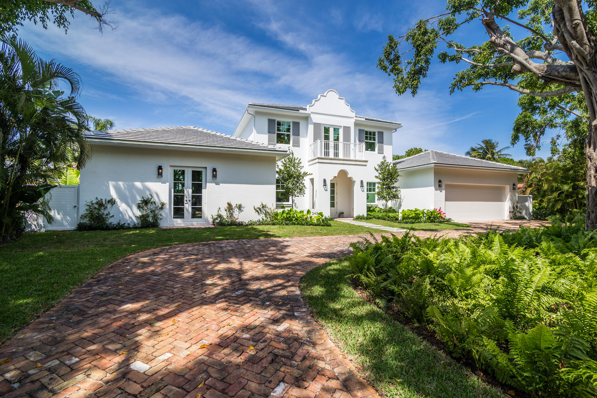 245 Essex, West Palm Beach, Florida 33405